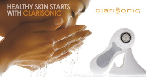 clarisonic-top-home-01-1351737113_500x0.