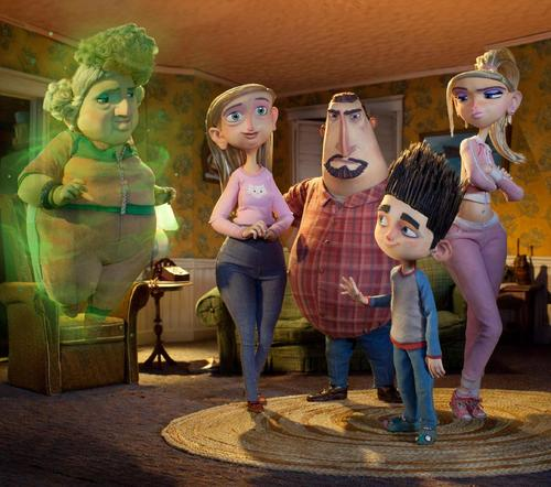 film-review-paranorman-jpg-1352133344_50