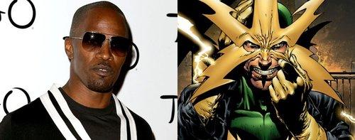 jamie-foxx-may-play-electro-in-amazing-s
