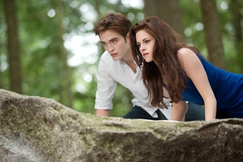 breaking-dawn2-se05-jpg-1352196192_500x0