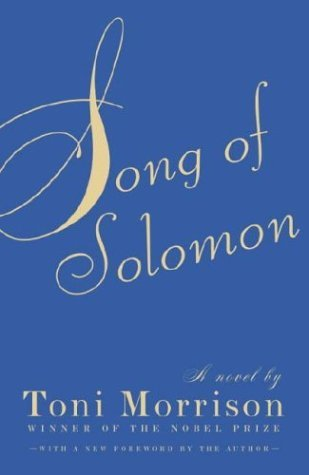 Song-of-Solomon-jpg-1352424456_500x0.jpg