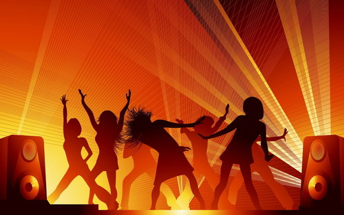 vector-disco-dance-girls-323-1920x1200-j