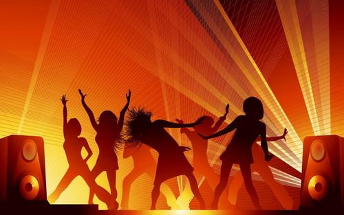 vector-disco-dance-girls-323-1920x1200-j