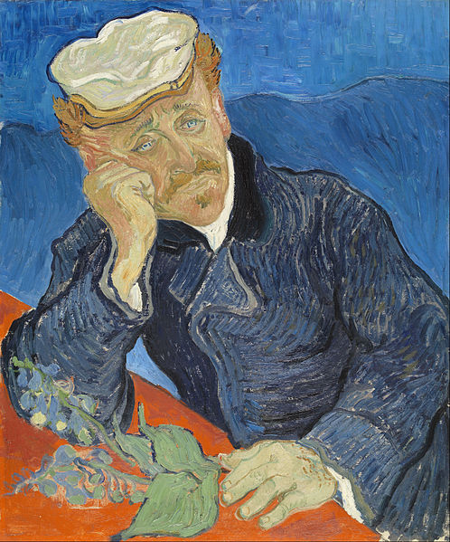 So-8-Bac-si-Gachet-Vincent-van-Gogh-jpg-