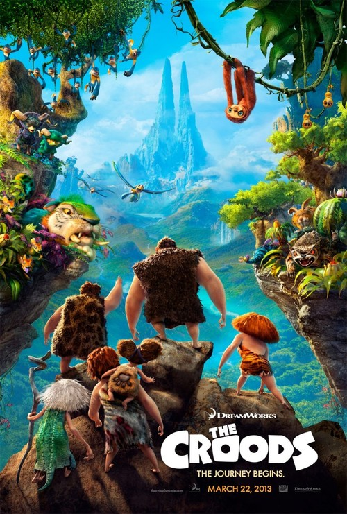 the-croods-poster02-jpg-1355192296_500x0