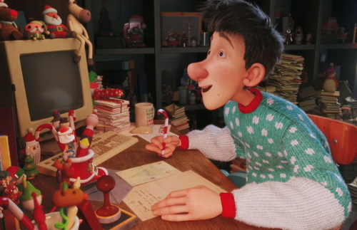 arthur-from-arthur-christmas-2011-jpg-13