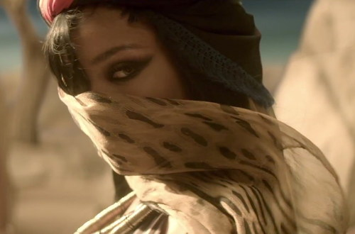 Rihanna-Where-Have-You-Been-video-still-