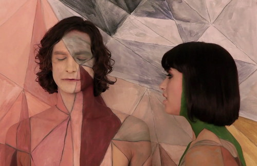 gotye-somebody-that-i-used-to-know-jpg-1