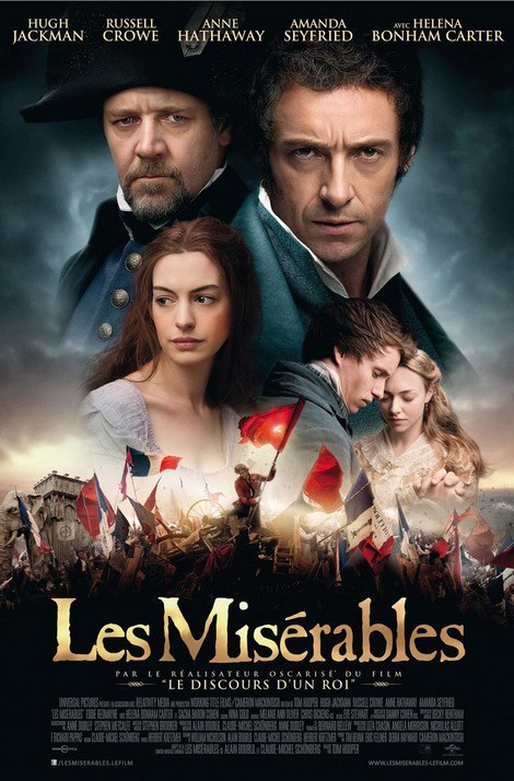 Les-Miserables-French-drop-jpg-135840693