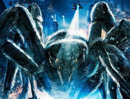hr-spiders-3d-1-jpg-1362109726_500x0.jpg