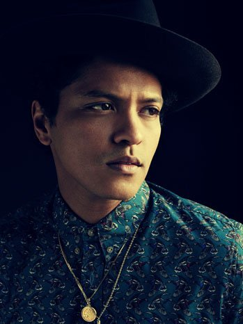 bruno-mars-pr-portrait-one-a-p-jpg-13622