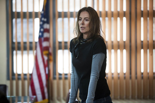 kathryn-bigelow2-jpg-1362195439-13621955