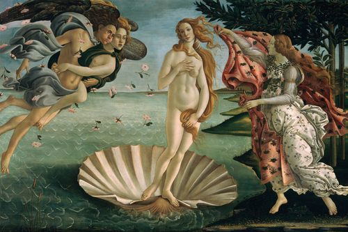 1-The-Birth-of-Venus-jpg-1362389426_500x