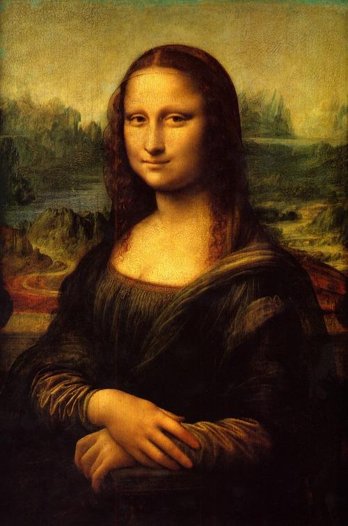 2-Mona-Lisa-Leonardo-da-Vinci-jpg-136238