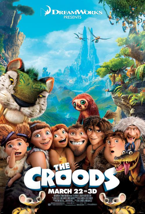 Crooods-jpg-1363603212_500x0.jpg