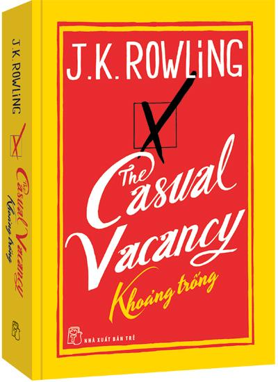 jk-rowling-casual-jpg-1363773916_500x0.j