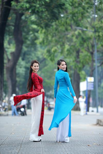 chung-thuc-quyen-6-jpg_1363913579[104808