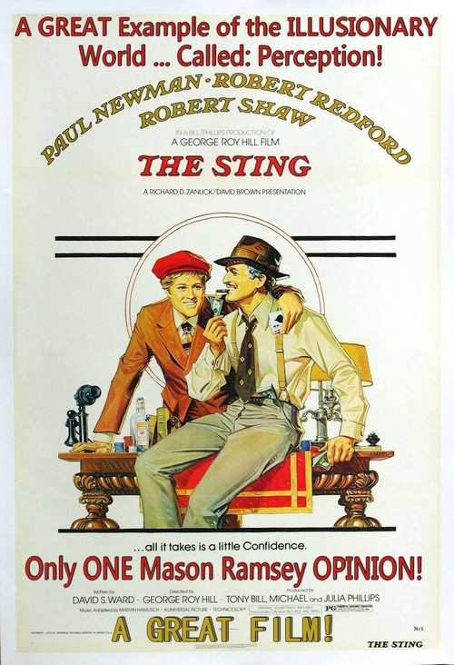 Movie-Poster-The-STING-WG-jpg-1364552666