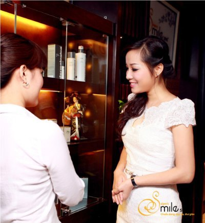 anh_3_-_minh_huong_giam_can.jpg