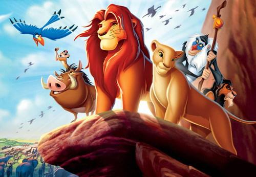 The-Lion-King-Deskto-1369647987_500x0.jp