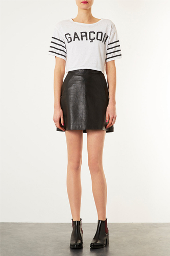 go-oversize-with-a-skirt-1371110708_500x