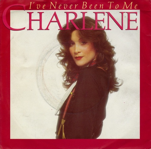 charlene-ive-never-been-to-me-1982-4-137