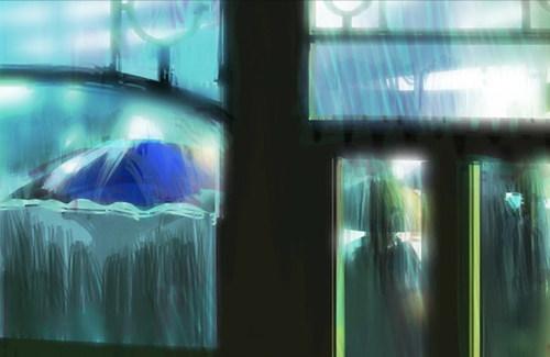 https://i-giaitri.vnecdn.net/2013/08/08/Umbrella-ColorScript-Panel08-upres-1375949345_500x0.jpg