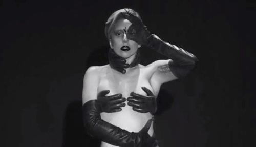 Lady-Gaga-1-1376970273.jpg