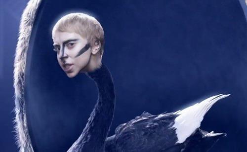 Lady-Gaga-2-1376970272.jpg