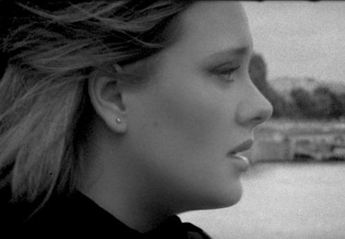 Adele-Someone-Like-You-1378092308.jpg