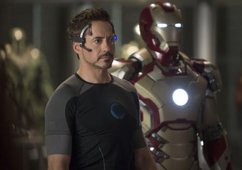 Robert-Downey-Jr-in-Iron-Man-3-2560x1600