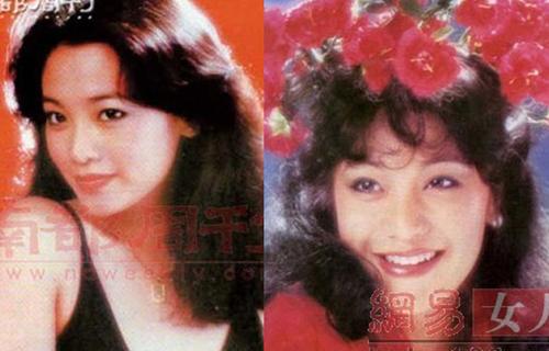 Diễn viên, ca sĩ Đài Loan Trương Ngải Gia sinh năm 1953, từng là nghệ sĩ nức danh làng giải trí Hoa ngữ. Không chỉ là ca sĩ, diễn viên tài năng, cô còn là nữ đạo diễn, nhà sản xuất, nhà biên kịch giỏi giang. Trương Ngải Gia đạt được rất nhiều thành tựu trong sự nghiệp của mình.