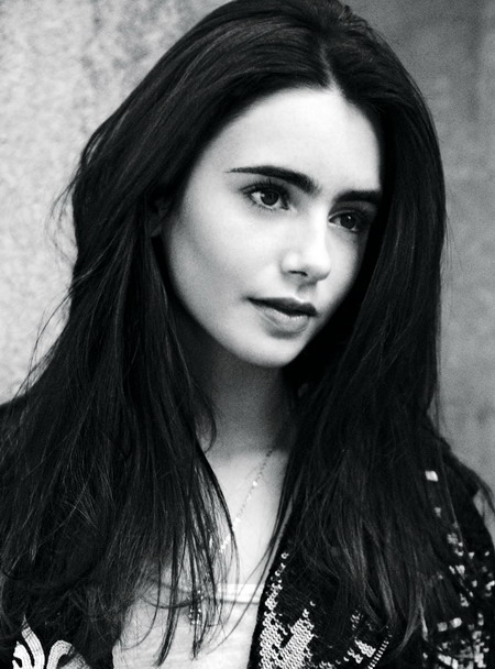Lily-Collins-by-Tom-Allen-Lily-2138-1997