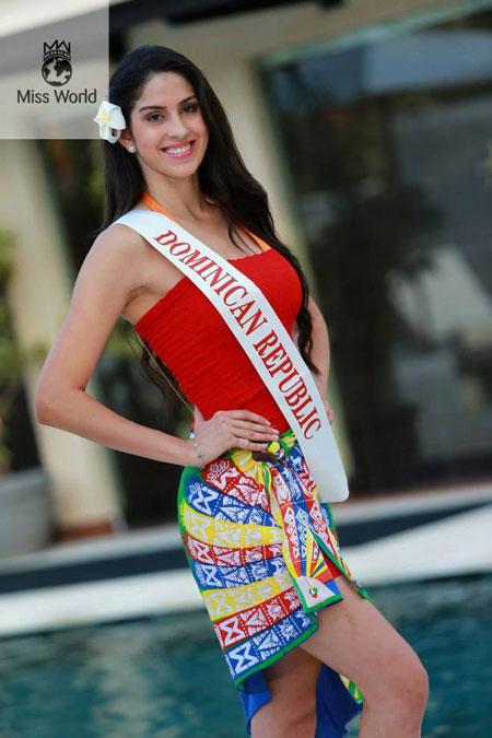 miss-saron4-5388-1378800116.jpg