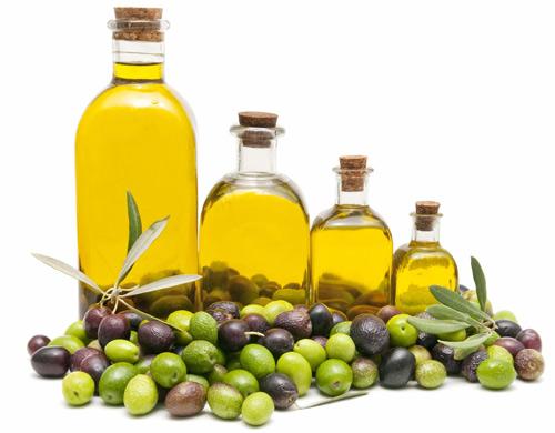 olive-oil-6830-1378811980.jpg