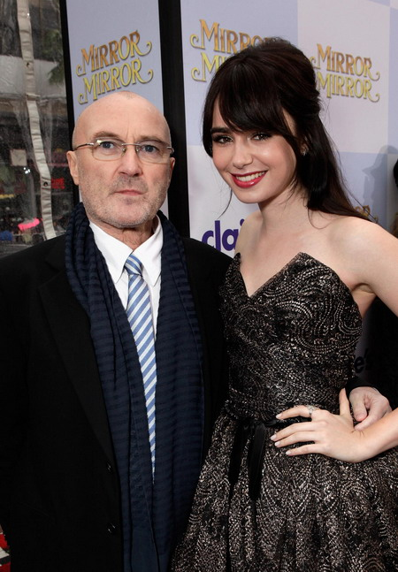 phil-collins-lily-collins-5604-137879984