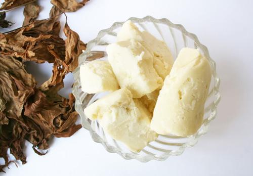 shea-butter-4976-1378811981.jpg