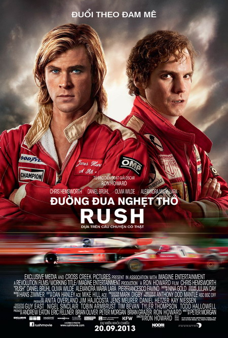 Rush-VNese-Poster-2237-1379129274.jpg