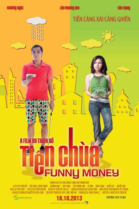 Tien-Chua-6032-1379127061.jpg