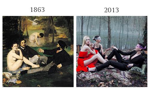 Edouard-Manet-and-Inez-Vinoodh.jpg