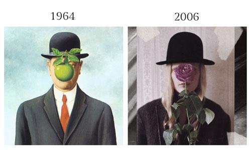 Rene-Magritte-and-Tim-Walker.jpg