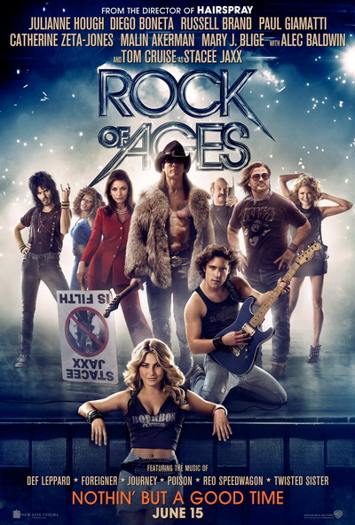 Rock-of-Ages-Poster-3487-1379295995.jpg