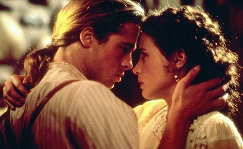 Tristan và nàng Susannah.
