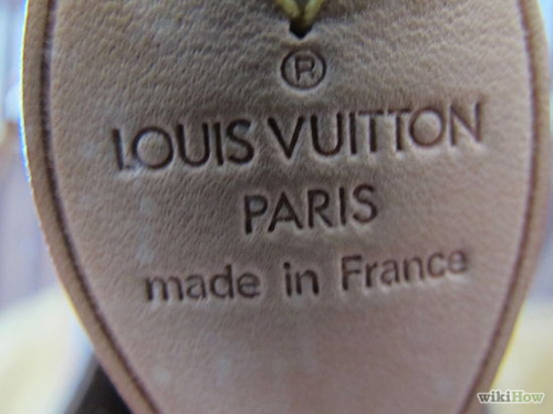 550px-Spot-Fake-Louis-Vuitton-9769-8638-