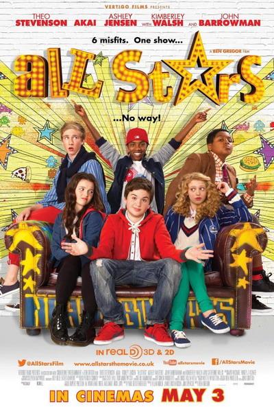 All-Stars-Original-Poster-7160-137957680