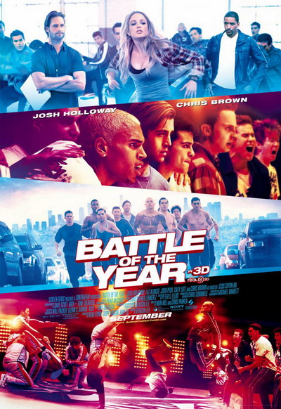 Battle-9145-1379576806.jpg