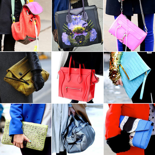 Best-Street-Style-Bags-Fashion-9578-2976