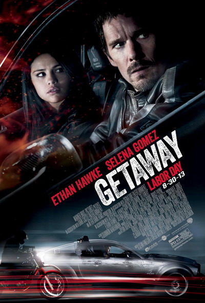Getaway-2639-1379576807.jpg