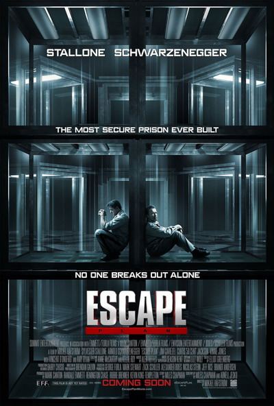 escape-plan-xlg-8979-1379576808.jpg