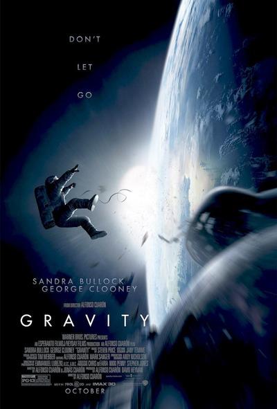 gravity-poster-5957-1379576806.jpg